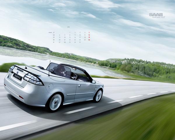 2009年calendar-7月.jpg