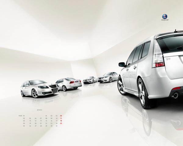 2009年calendar-1月.jpg