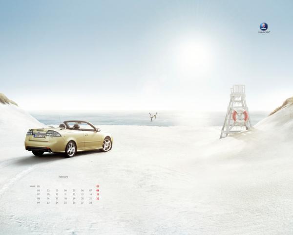 2009年calendar-2月.jpg