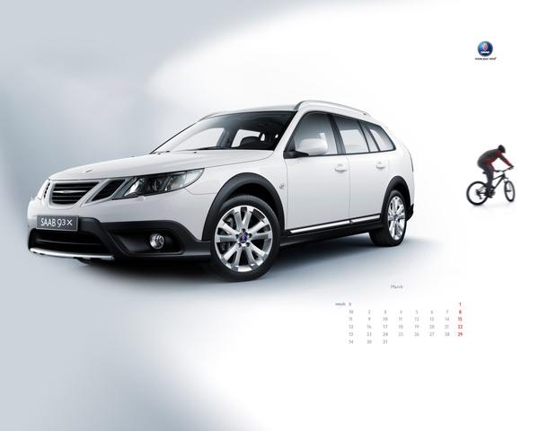 2009年calendar-3月.jpg