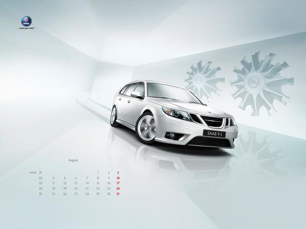 2009年calendar-8月.jpg