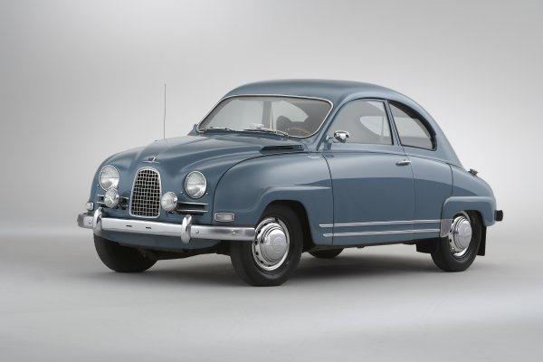1960年Saab GT 750_granturismo_1960_small.jpg