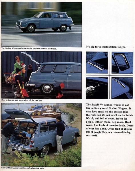 1967~1978年Saab95 V4 旅行轎車.jpg