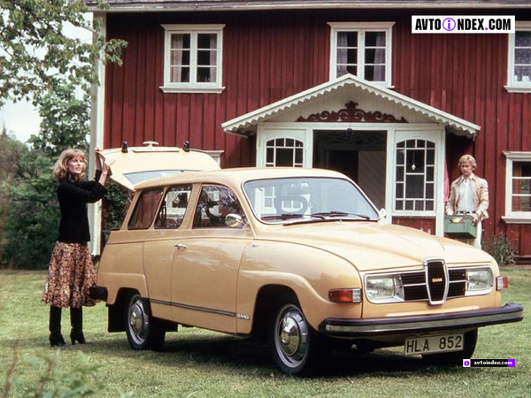 Saab_95旅行車_1976_30.jpg