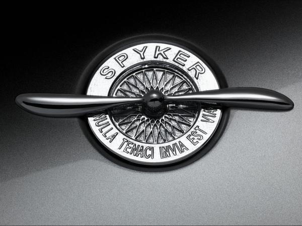 Spyker Logo.jpg