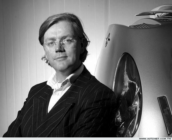 Spyker_CEO-Victor_Muller.jpg