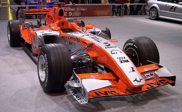 spyker世爵F1賽車.jpg
