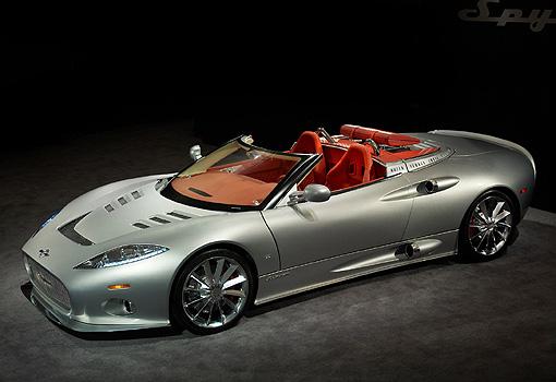 nc-20100128-134234荷蘭Spyker.jpg