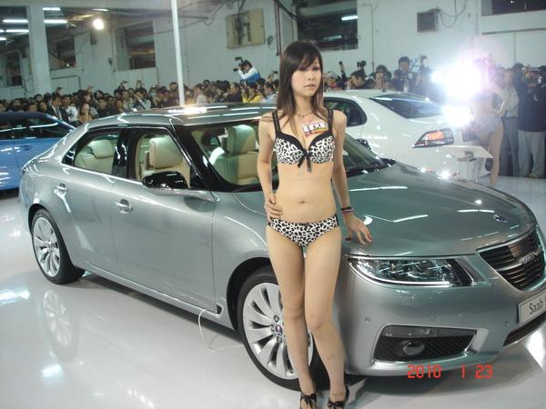 高雄2010車展show gir2.JPG