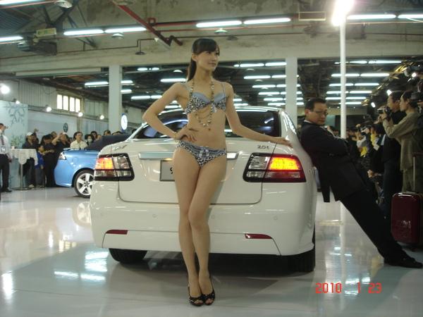 高雄2010車展show gir5.JPG