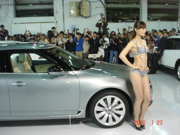 高雄2010車展show gir8.JPG