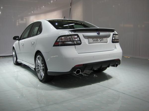 2009起新9-3Hirsch限量後碳纖維套件, rear.jpg