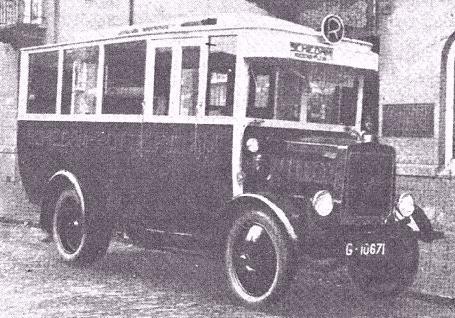 Spyker C2卡車.jpg