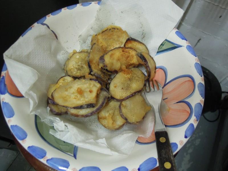 1-fry eggplant (4)