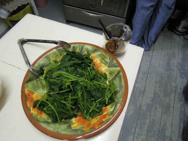 2-sweet potato leaf (3)