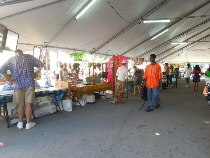 Street Art Festival 2013-1-2