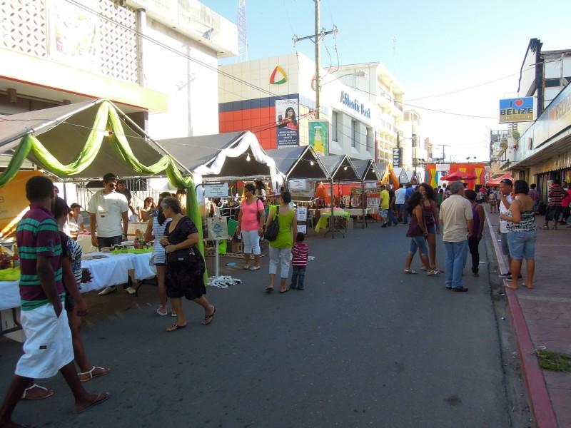Street Art Festival 2013-1-6
