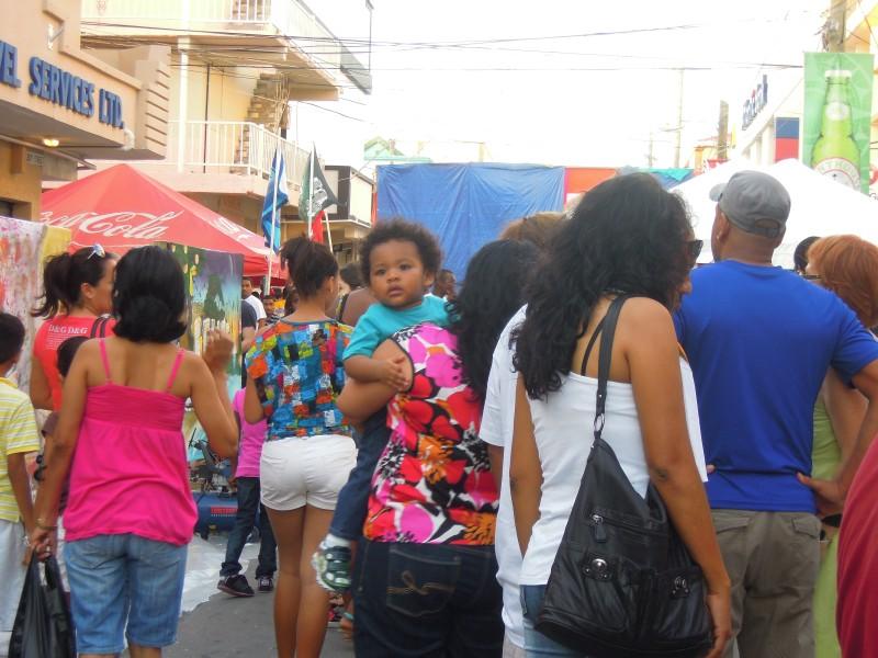 Street Art Festival 2013-5-2