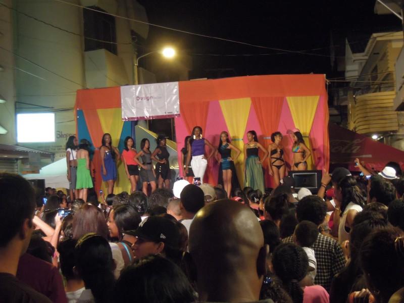 Street Art Festival 2013-6-1