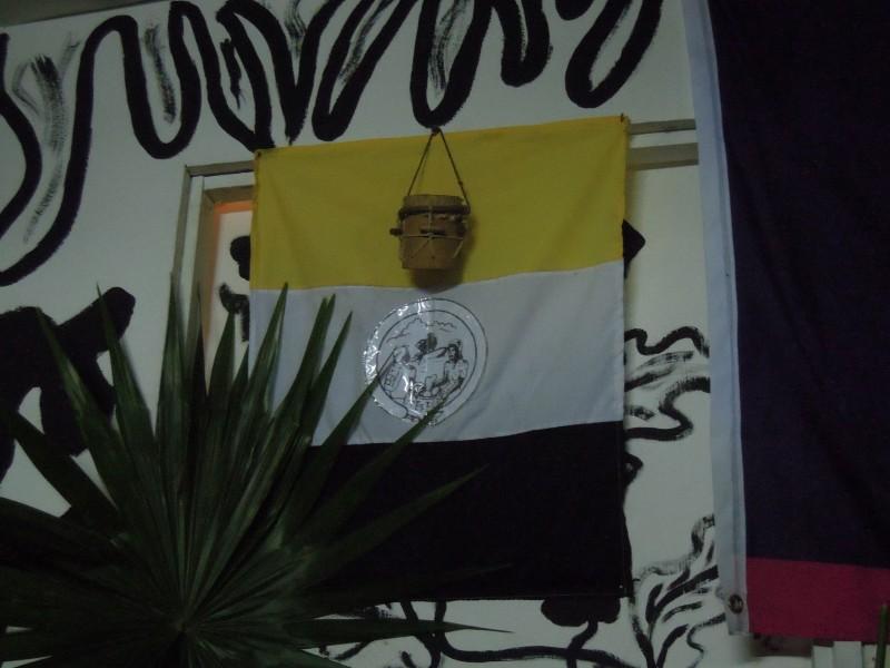San Pedro Carifuna-20130314-1 (7)