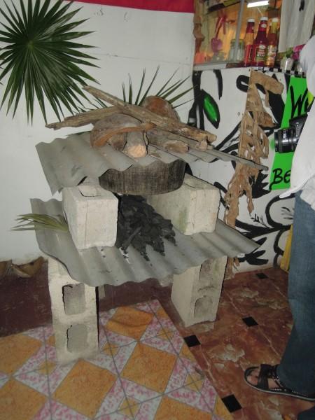 San Pedro Carifuna-20130314-1 (8)