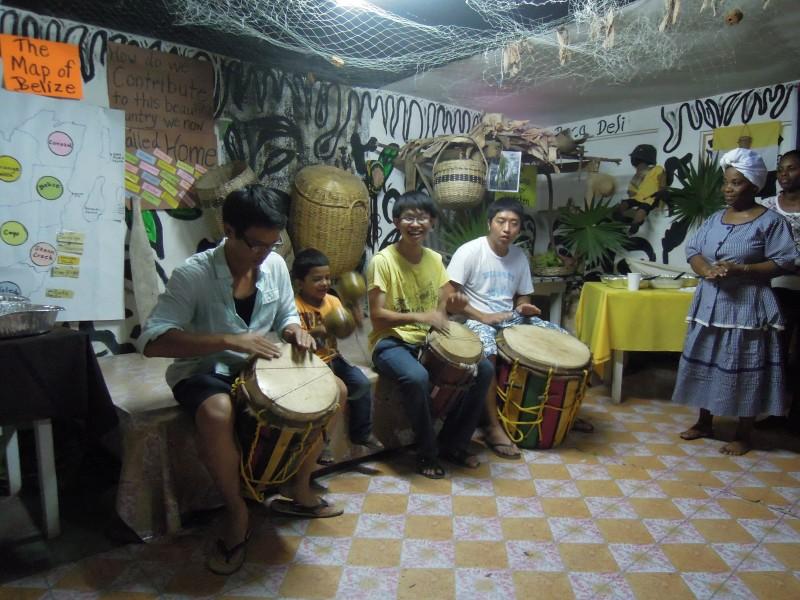 San Pedro Carifuna-20130314-4 (10)