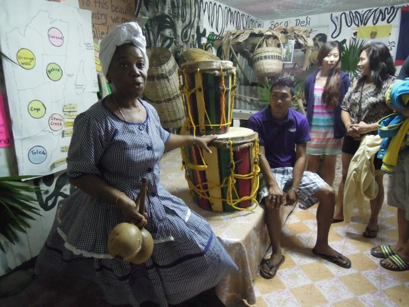 San Pedro Carifuna-20130314-1 (3)