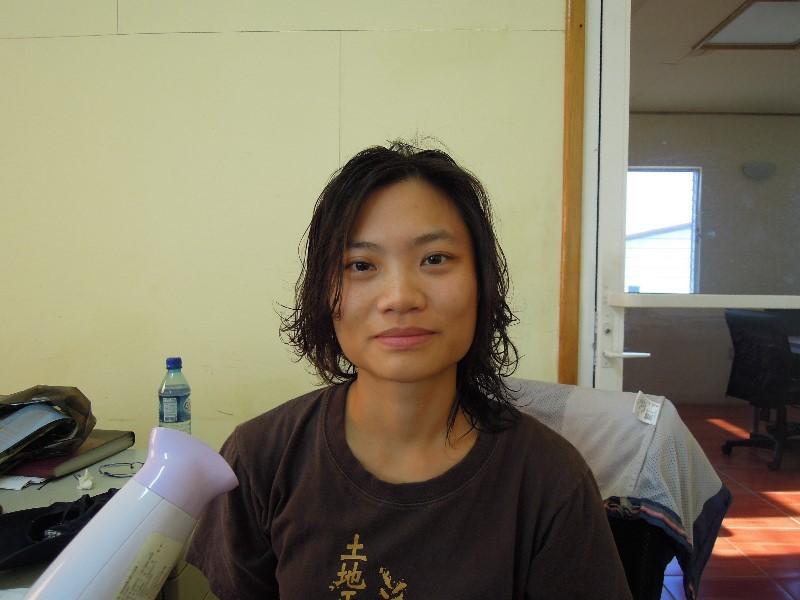hair braiding 1