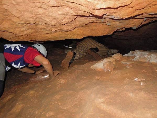 006-02-20130824-Crystal Cave-Sunny.JPG