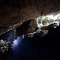 013-02-20130824-Crystal Cave-小李.JPG