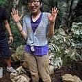 014-01-20130824-Crystal Cave-Sunny.JPG