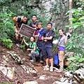 014-05-20130824-Crystal Cave-Sunny.JPG