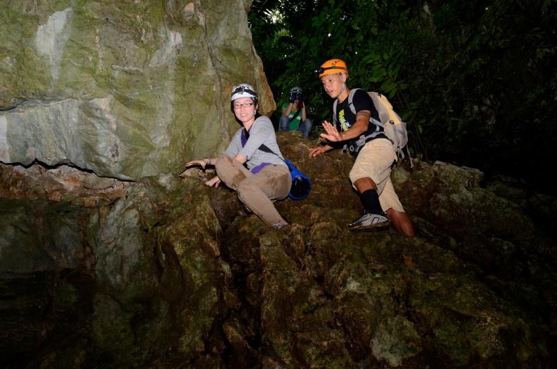 000-04-20130824-Crystal Cave-1-Newman.JPG