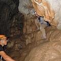 003-03-20130824-Crystal Cave-Sunny.JPG