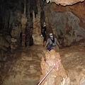 005-03-20130824-Crystal Cave-Sunny.JPG