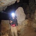 005-05-20130824-Crystal Cave-Sunny.JPG