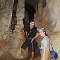 005-06-20130824-Crystal Cave-Sunny.JPG