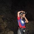 005-07-20130824-Crystal Cave-Sunny.JPG