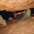 006-01-20130824-Crystal Cave-Sunny.JPG