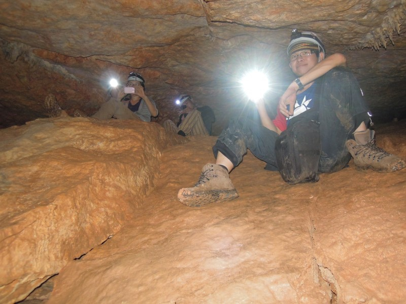 006-03-20130824-Crystal Cave-Sunny.JPG