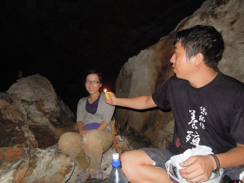 008-02-20130824-Crystal Cave-Sunny.JPG