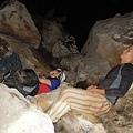 008-03-20130824-Crystal Cave-Sunny.JPG
