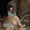 008-04-20130824-Crystal Cave-Sunny.JPG