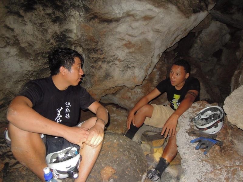 008-05-20130824-Crystal Cave-Sunny.JPG