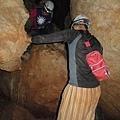 009-02-20130824-Crystal Cave-Sunny.JPG