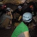 009-05-20130824-Crystal Cave-Sunny.JPG