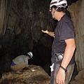 011-02-20130824-Crystal Cave-Sunny.JPG