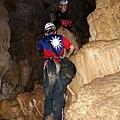 011-06-20130824-Crystal Cave-小李.JPG