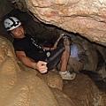 012-01-20130824-Crystal Cave-Sunny.JPG