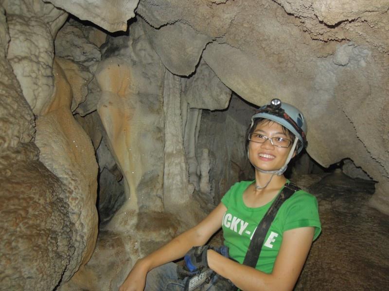 012-02-20130824-Crystal Cave-Sunny.JPG